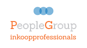 PeopleGroup inkoopproffessionals